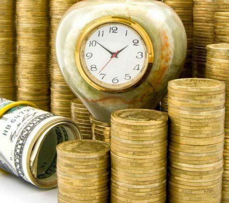Оформление наследства на финансовые накопления1