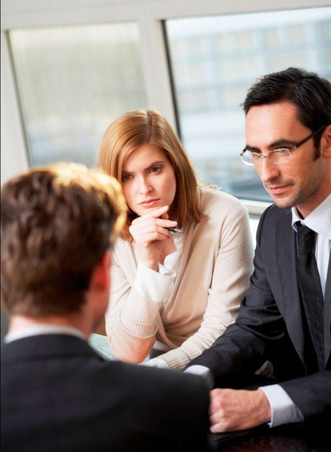 услуги юристов и адвокатов по оформлению наследства