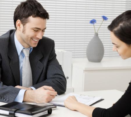 Юридические консультации по административному праву