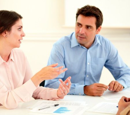 юридические консультации по жилищным в