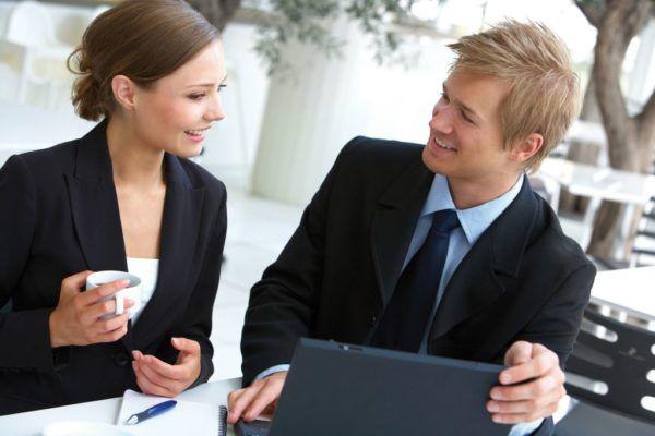 Юридические, консультации, недвижимость