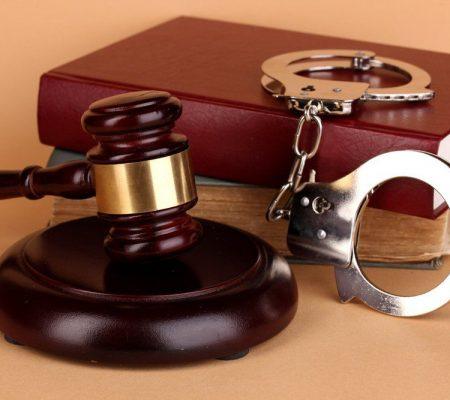 Юридические, консультация, уголовное, право, дело