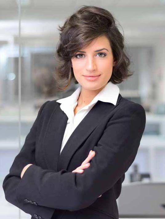 опытный гражданский юрист