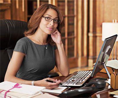 опытный семейный юрист, профессиональные услуги семейного юриста