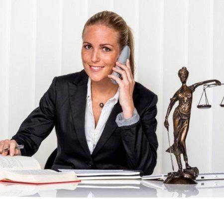 юрист по недвижимости, юрист по вопросам недвижимости