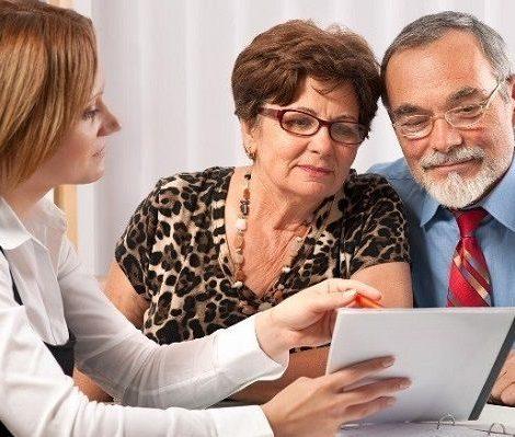 юрист по семейному праву москва, профессиональные услуги семейного юриста