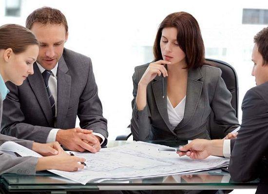 жилищный юрист, консультация по жилищным вопросам