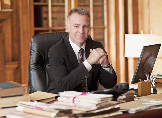 юрист по земельному праву, консультация юриста по земельным вопросам