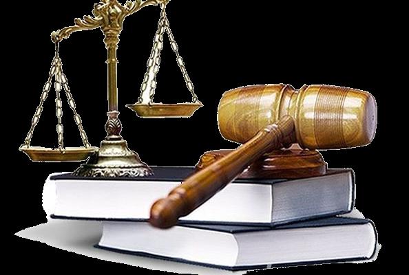 юридические, услуги