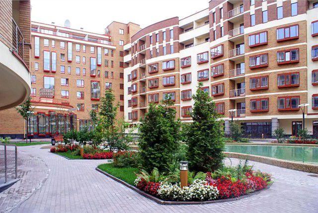 безопасные сделки с недвижимостью