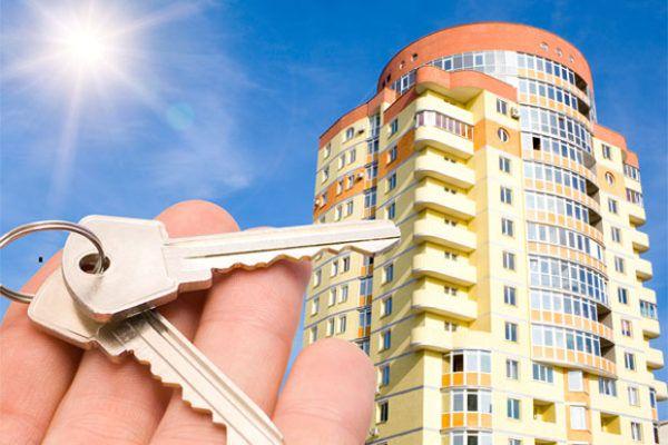 юрист для покупки квартиры, услуги юриста при покупке квартиры