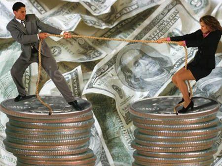 Развод и раздел имущества, консультация и помощь в суде