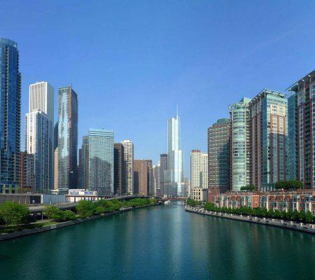 юридическое оформление сделки купли-продажи недвижимости