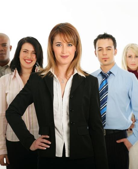 профессиональная помощь в оформлении наследственных прав