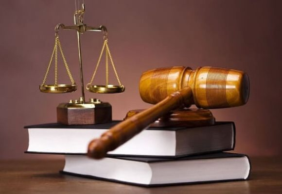 раздел совместного имущества в мировом суде Москвы