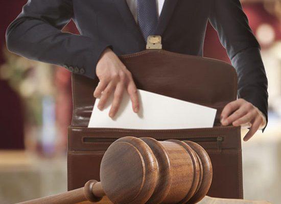 расторжение брака в суде москва