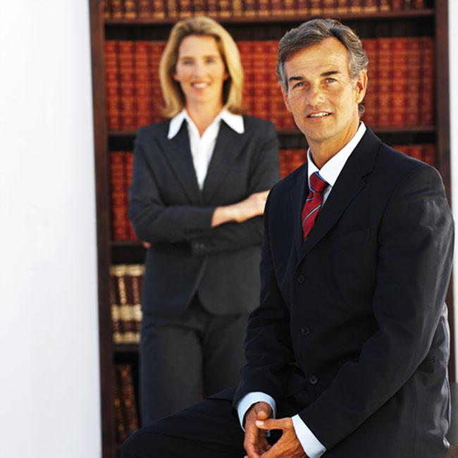 юридическая помощь по расторжению брака
