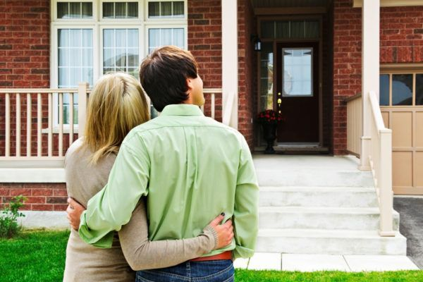 Услуги юристов по сопровождению сделок с недвижимостью