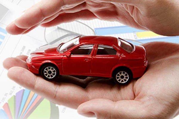наследство транспортные средства, автомобиль