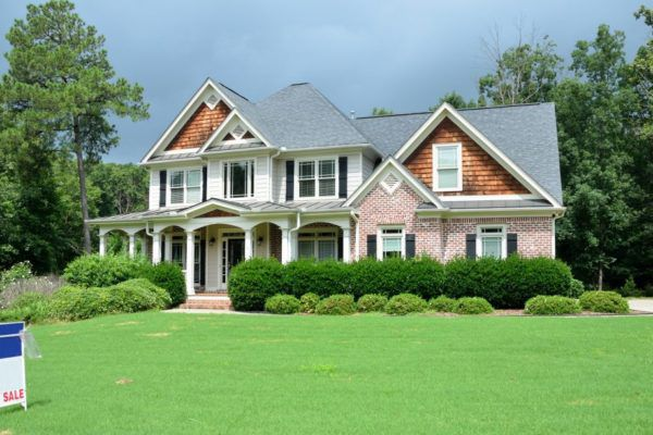 купля продажа недвижимости