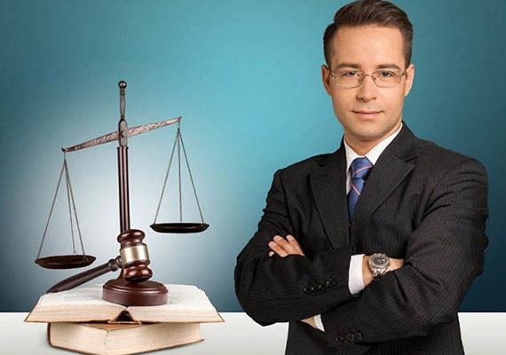 юрист, адвокат, помощь, поддержка