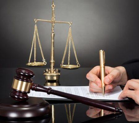 оформление наследства через суд в Москве и других регионах России