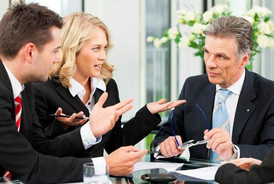 принятие наследства - помощь юриста