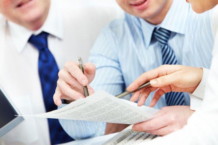 юристы, адвокаты, раздел имущества