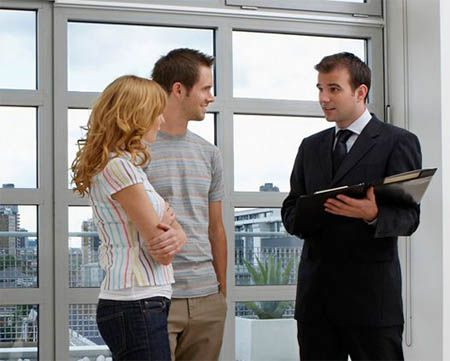 оформление покупки квартиры, стоимость оформления квартиры